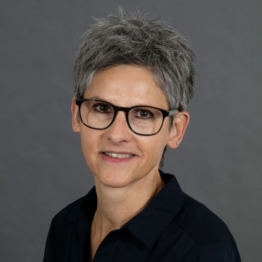 Annja Hamann