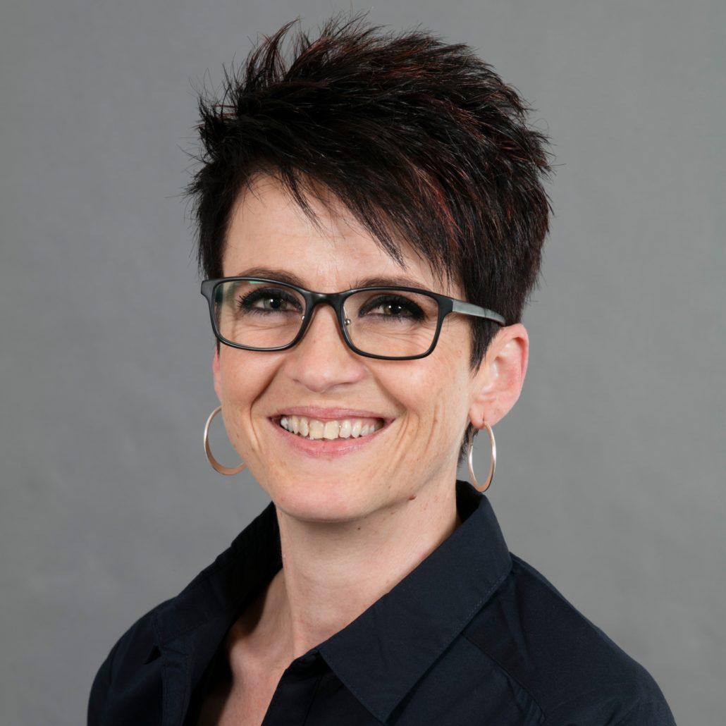 Tanja Hänggi