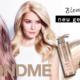 BlondMe Blush Wash
