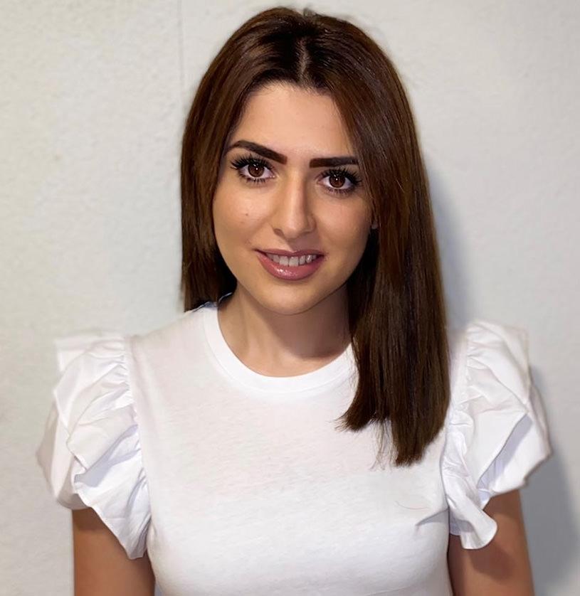 Emine Emini